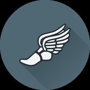水星SSH:Mercury-SSH 1.2.1