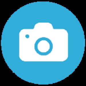开源相机:Open Camera 1.33
