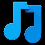 Shuttle+ Music Player 1.5.16-beta3