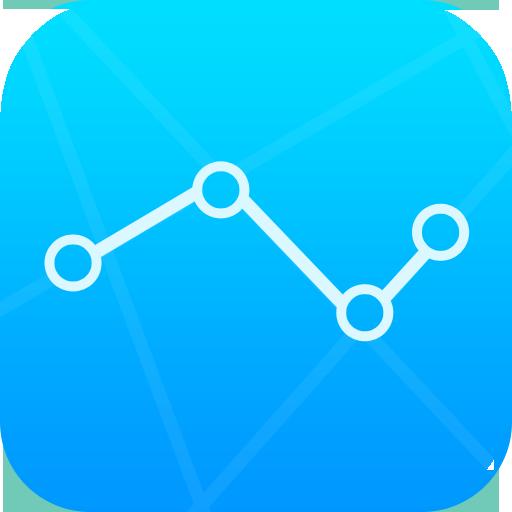 益动GPS 3.0.1