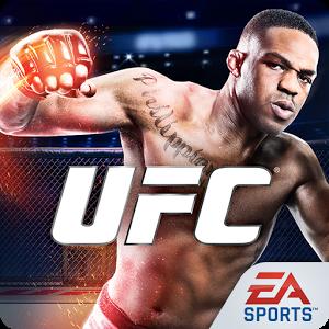 UFC 1.9.911319