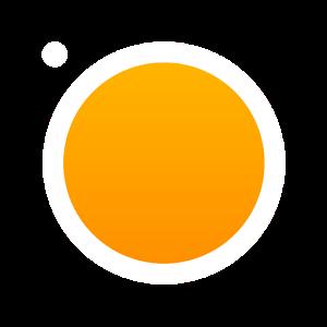 一键滤镜:Filtery One Touch 1.1.3