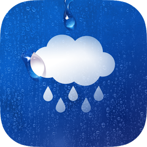 雨水之声:Sounds of rain 4