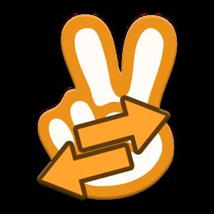 Emoji切换:Emoji Switcher
