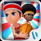 滑动篮球:Swipe Basketball 2 1.1.7