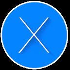 Launcher X 4.5.2