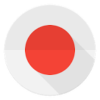 声音录制:Audio Recorder 2.7.4