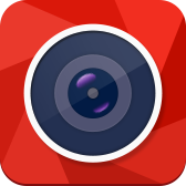 星星二号相机 1.0.1