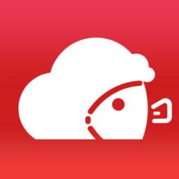 小鱼天气 1.3.1