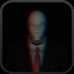Slender计划:Project: SLENDER 1.09