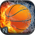 决战篮球:Basketball Showdown 1.9.8