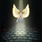 魔法洞穴2:Enchanted Cave 2 2.02