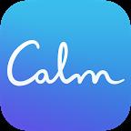 静静Calm 2.7.6