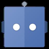 Polycon图标包旧版 1.4