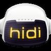 HTC小hi 4.0.7