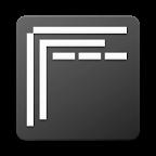 Coalfield - CM12/13 Theme 2.11