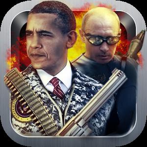 奥巴马之怒:Wrath of Obama 1.0.13