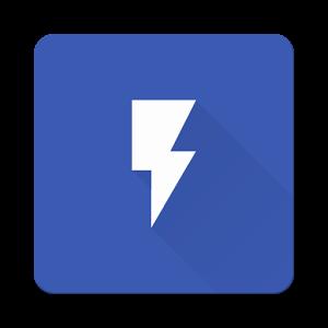 质感电源控制BootDroid 1.0.5