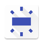 AirOn隔空亮屏 1.10.5.7