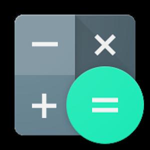 质感计算器 1.1