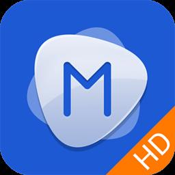 魔力视频HD版 1.1.20