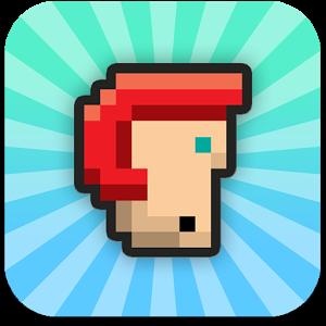 专业打脸:Punch My Head 1.11