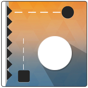量子弹球:Quantum Bounce 1.4