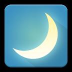 睡眠周期计算:SleepyTime 2.4.8