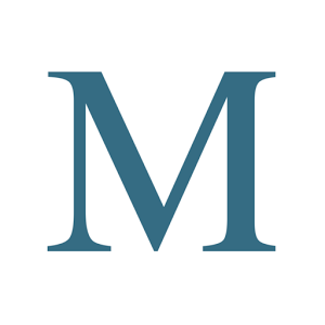 MediaWiki浏览器M2WikiBrowser 1.1.3