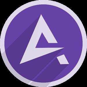 第三方Twitch客户端Ace 2.7.7
