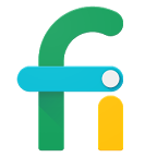 Google Fi项目:Project Fi K.2.7.20-xxhdpi (3284336)