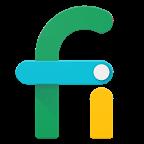Google Fi项目:P...