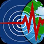 Oz地震信息:Oz Quake