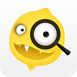 VC浏览器 1.5.7.1001