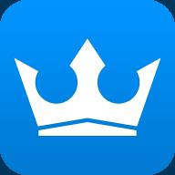 KingRoot授权管理4.9.6
