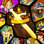 夺位者Crowntakers 1.1.7