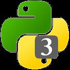 QPython3 0.9.9.1