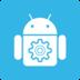 程序管理 1.1.1 初心版