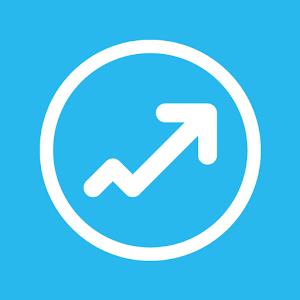 第三方谷歌分析客户端Analytiks 1.1