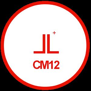 LONE CM12主题 1.3.2