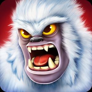 怪物猎杀:Beast Quest