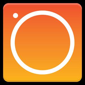 合作视频:Collavo HD 1.1.14