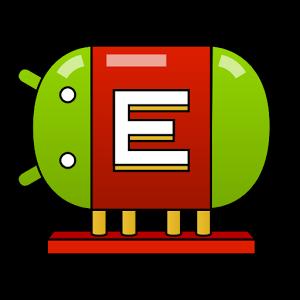 能量槽电量小挂件:Energy Tank 1.4