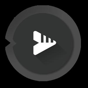 黑色播放器BlackPlayer