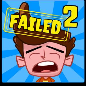 作弊的汤姆2:CheatingTom2 1.2.6