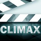 高潮Climax 1.1.0