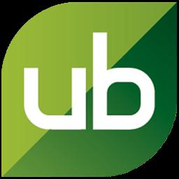 UB阅读器:UB Rea...