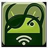 cSploit 1.6.6-rc.1