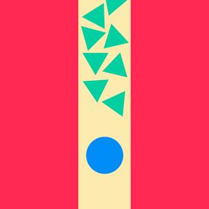 线条之禅:The Line Zen 1