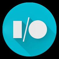Google I/O 2016 4.4.6